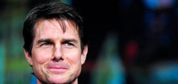 Ethan Hunt is back a 5th time