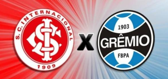 Grenal vai a Cannes como case de marketing