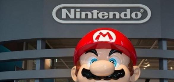 Mario Bros, figura emblemática de Nintendo