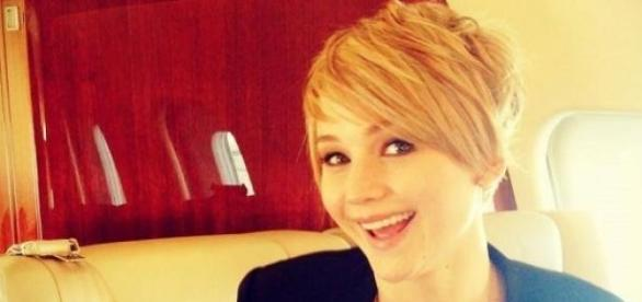 Nicholas Hoult will Jennifer Lawrence zurück