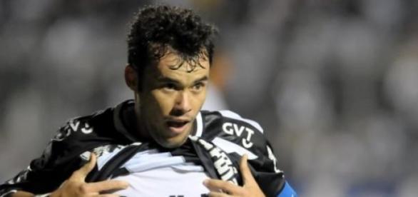 Renato Cajá tem sido destaque no brasileirão