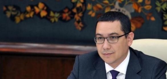 Victor Ponta ar putea ajunge pe mâna justiției