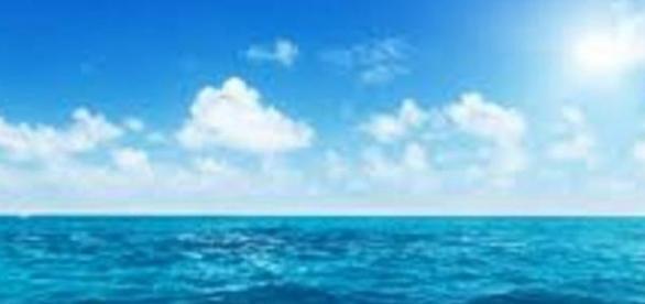 8 Iunie Ziua Mondială a Oceanelor