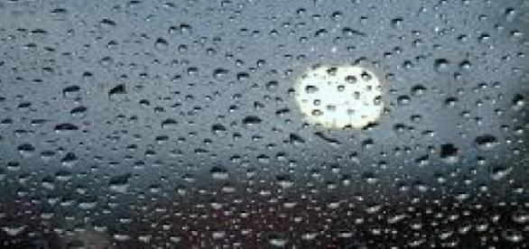 Ideas para días lluviosos