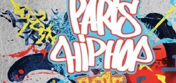 le festival Paris Hip Hop 2015