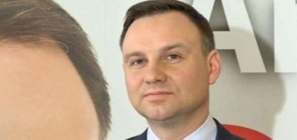 Obietnice wyborcze Andrzeja Dudy do spełnienia?