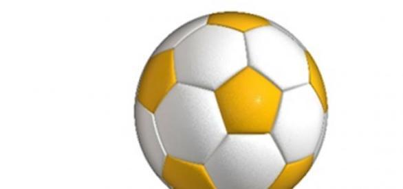 A bola era o seu pincel a pintar a arte do futebol
