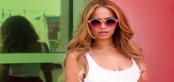 Beyoncé verrät ihre Diät-Tricks