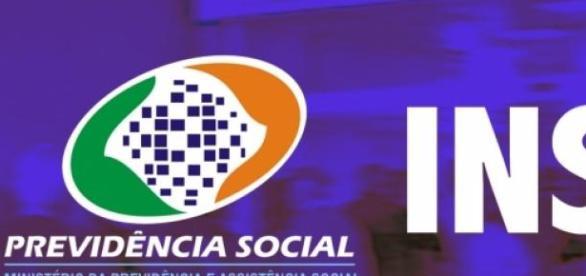 Concurso público do INSS deve oferecer 4.730 vagas