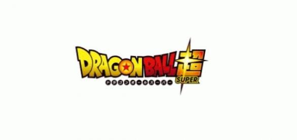 Logo de Fuji Tv para Dragon Ball Super
