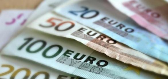 Neue Chancen für die Deutsche Bank?