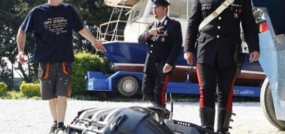 O româncă  a păcălit un bărbat de 6.000 de euro