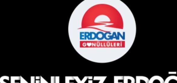 Partidul lui Erdogan a pierdut majoritatea
