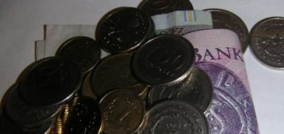 Podwyżka płacy minimalnej
