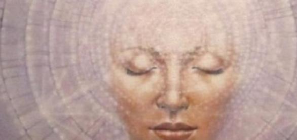 spiritualitate si cea de-a sasea chakra