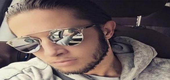 Tarek Benattia a refusé une télé-réalité