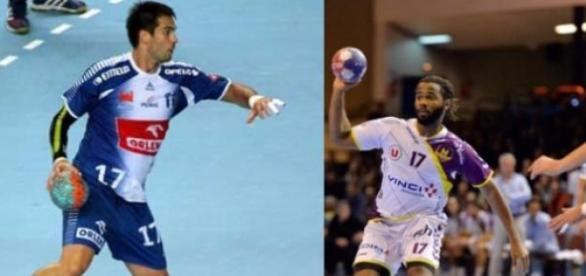 Tiago Rocha e Wilson Davyes podem regressar