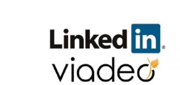 Viadeo/LinkedIn (webmarketing-com.com)