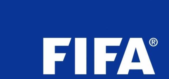 Fifa envolvida em acusações de corrupção