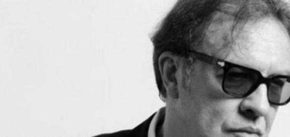 Gabriel Cotabiţă are 59 de ani