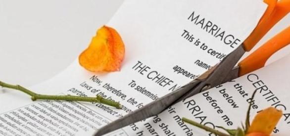 Medierea ca ajutor pentru desfacerea casatoriei