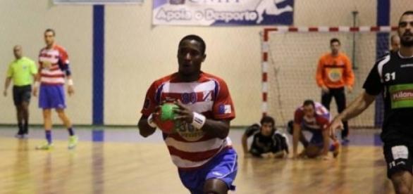 Nelson Pina vai jogar no Madeira SAD
