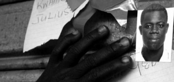 Polemiche tra Regioni e governo sui migranti
