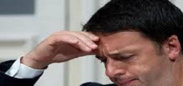 Renzi riflette sulla stretta maggioranza al Senato