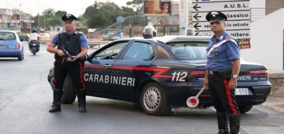 Trei români au omorât şi au jefuit un bătrân