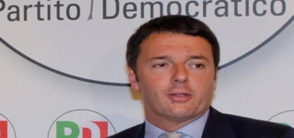 Ultimi sondaggi politici, tracollo Renzi-PD