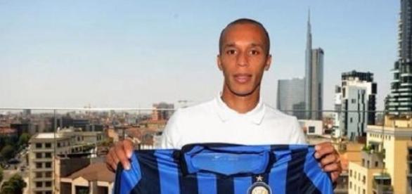 EN DIRECT / Mercato Joao Miranda à l'Inter Milan !