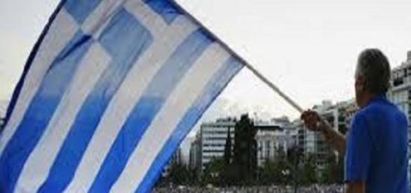 Grécia dá calote no FMI e entra em moratória