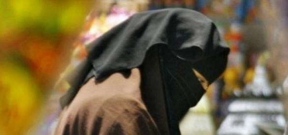 Scene şocante: două femei au fost decapitate