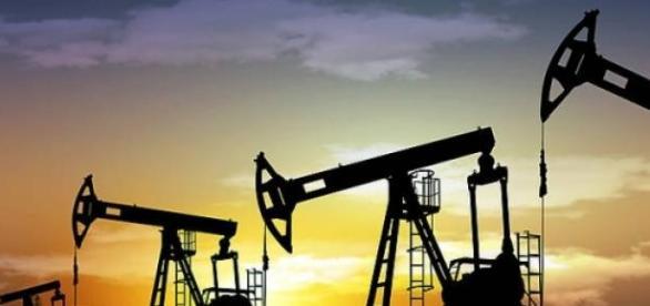 Sector petrolero, una pieza del desarrollismo.