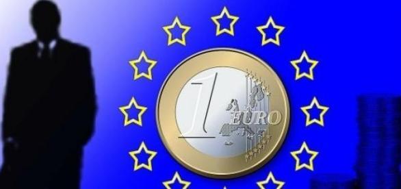 Środki unijne na własną firmę w 2015 roku