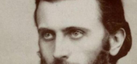 Arsenie Boca, Sfântul Ardealului