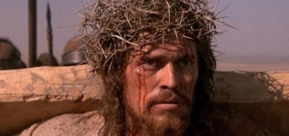 Globo incentiva novela sobre volta de Jesus Cristo