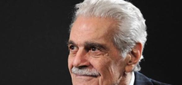 Omar Sharif a încetat din viaţă, la 83 de ani