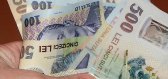 Stergerea datoriilor la Fisc