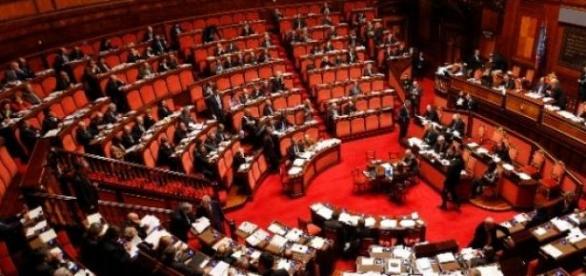 Vitalizi revocati a 10 ex deputati