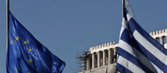 Effetto Grecia, mutui più cari in Italia