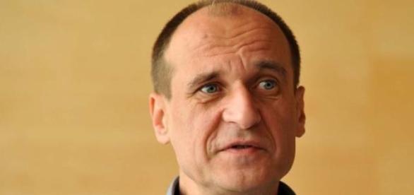 Oddolny ruch Pawła Kukiza nabiera rozmachu.