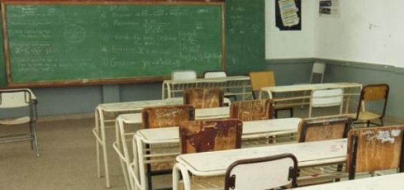 Convocan a un paro docente en CABA el 15 de julio