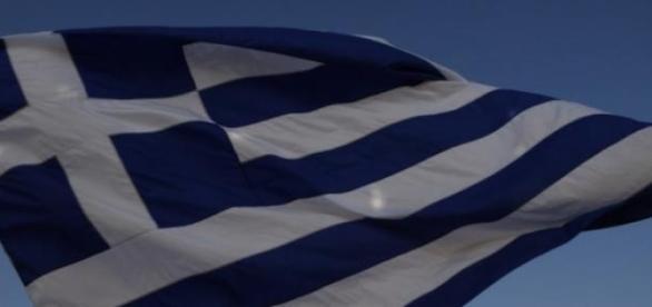 Goldman Sachs es responsable de la crisis griega