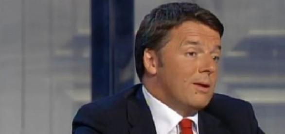 Sinistra contro Renzi: l'attacco dei referendum