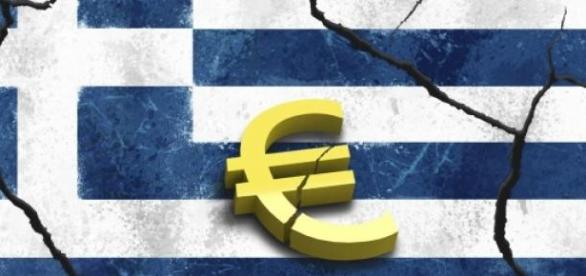 Accordo raggiunto dall'eurosummit