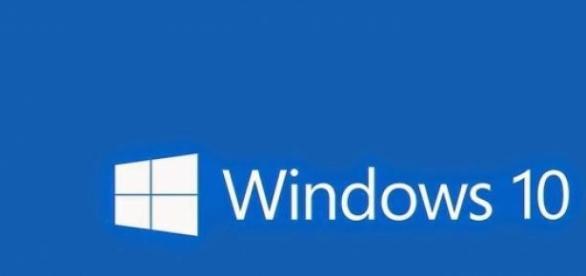 Novo sistema operacional da Microsoft.
