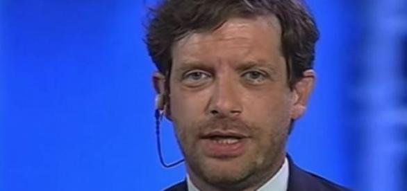 Riforma scuola ultime notizie: Pippo Civati