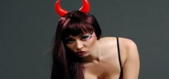 Cât de rele sunt femeile în funcție de zodie