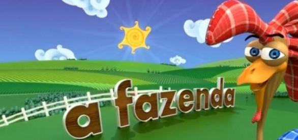 Impasse pode fazer 'A Fazenda' ser cancelada